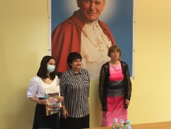 Powiatowy Konkurs Publicystyczny (12.06.2021)
